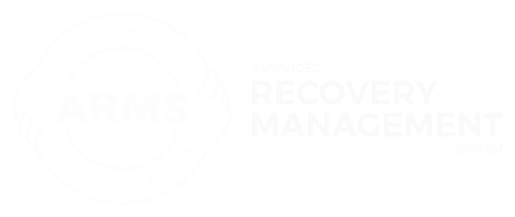 Advanced Recovery Management System